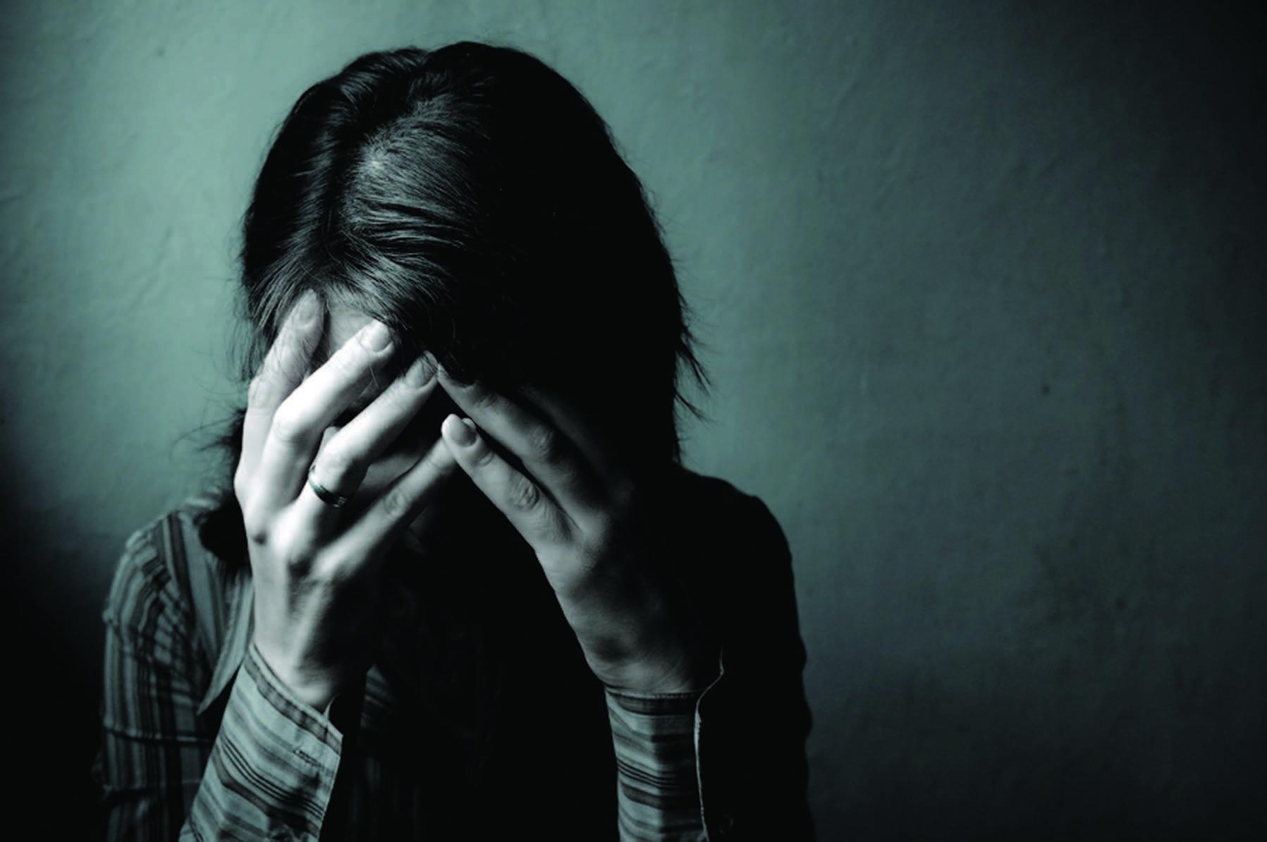 Trauma, physical, cognitive, behavioural, emotional.